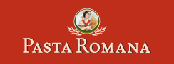 Pasta Romana