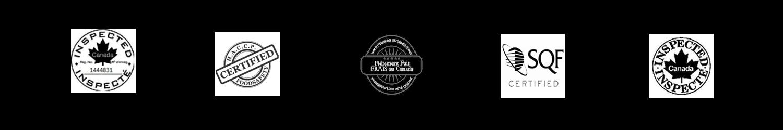 badges-fr